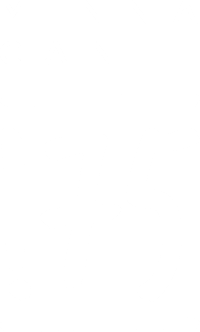 Canth175logo